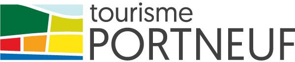 Tourisme Portneuf