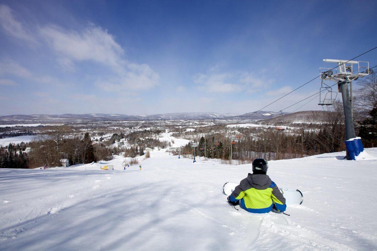Ski sr 2