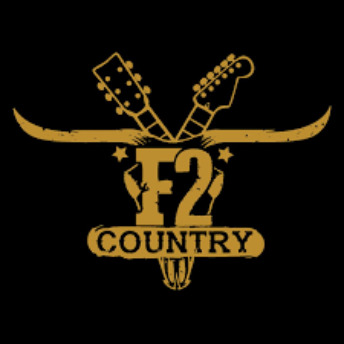 F2 country