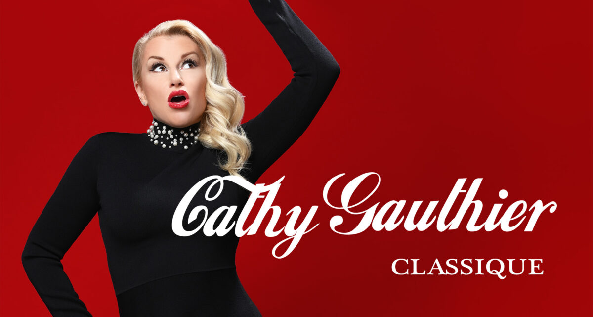 Cathy 1200 641