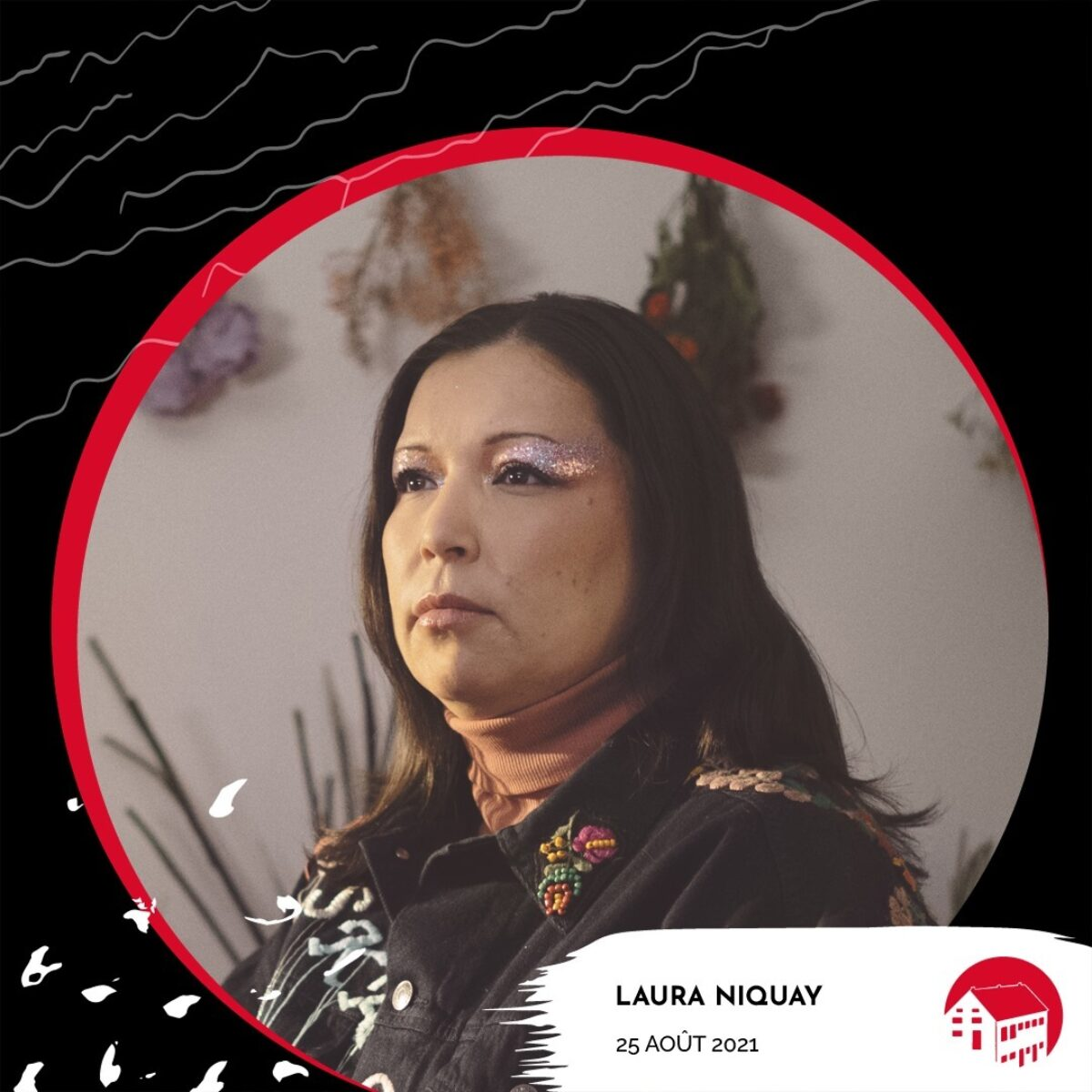 Laura Niquay